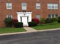 3271 Warrensville Center Rd Unit: 10c Shaker Heights OH, 44122