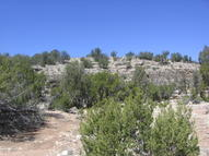 Sec 6,T14n R16e: Part Of Lot 7,See Rest Remarks Heber AZ, 85928
