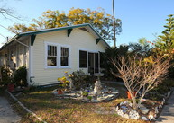 1940 Overbrook Ave Clearwater FL, 33755