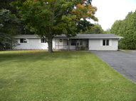 10563 S Highland Rd Sister Bay WI, 54234