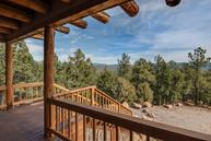 46 Cicuye Road Glorieta NM, 87535
