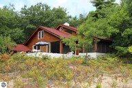 12890 N Forest Beach Shores Northport MI, 49670