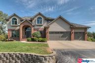 1220 Pinewood Blair NE, 68008