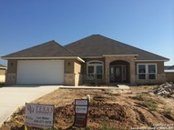 104 Park Heights Poth TX, 78147