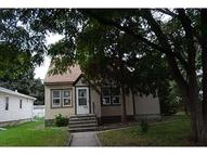 4629 Oliver Avenue N Minneapolis MN, 55412