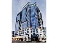 2033 2nd Ave #802 Seattle WA, 98121