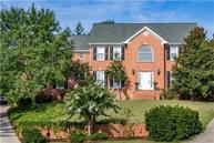 805 Old Thrasher Court Brentwood TN, 37027