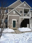 2275 Aurora Avenue 4 Pingree Grove IL, 60140