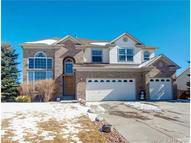9229 Royal Melbourne Cir Peyton CO, 80831