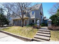 2212 Fremont Avenue S 3 Minneapolis MN, 55405