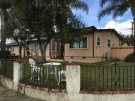 807 W 8th St Upland CA, 91786