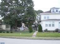 45 Taylor Ave Upper Chichester PA, 19061