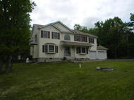 2112 Wild Laurel Dr Long Pond PA, 18334