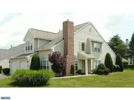 168 Hickory Ln Wyomissing PA, 19610