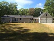 22 Graylock Road Warren ME, 04864