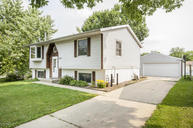1918 48th Street Nw Rochester MN, 55901