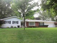 15 St. Andrews Drive Lincoln IL, 62656