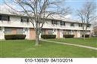 4005-4027 Carstare Court Columbus OH, 43227