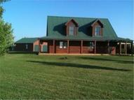 15752 Wise Road Winchester KS, 66097