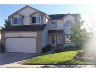 8332 Andrus Drive Colorado Springs CO, 80920