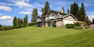 3165 Whitefish Stage Road Kalispell MT, 59901