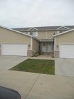 3418 Crown Court Waterloo IA, 50702