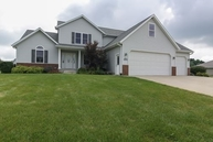 213 Parkview Drive Geneseo IL, 61254