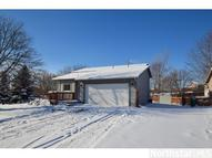 13446 Brunswick Avenue S Savage MN, 55378