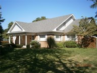 1200 South Grant Avenue Crawfordsville IN, 47933