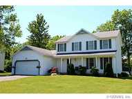 19 Scarlet Pine Cir Brockport NY, 14420
