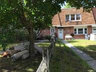 56 Shelley Court Middletown NY, 10941