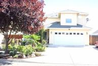 690 Spring Valley Drive Medford OR, 97501