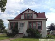 3826 Colfax Avenue N Minneapolis MN, 55412