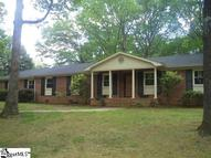 114 Wallingford Road Greenville SC, 29609