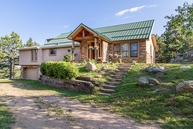 8597 S. Deer Creek Canyon Road Littleton CO, 80127