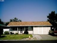 1012 22nd St La Grande OR, 97850