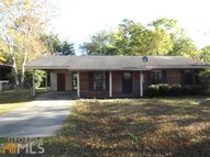 509 Palmetto St Saint Marys GA, 31558