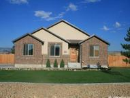 1276 Independence Ave Price UT, 84501
