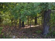 6 Saddle Tree Trail Lots 6,7 House Springs MO, 63051