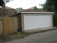 11023 South Peoria Street Chicago IL, 60643