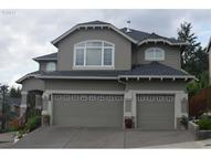 15655 Sw Greenfield Dr Tigard OR, 97224