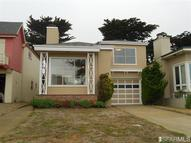 380 Northgate Ave Daly City CA, 94015