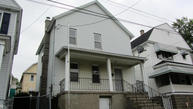 113 Marcus St Dunmore PA, 18512