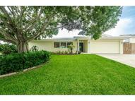 14351 Apache Avenue Largo FL, 33774