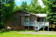 747 Clearview Dr Long Pond PA, 18334