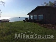 8463 Lakeshore Lexington MI, 48450