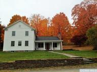 919 New Concord Rd Canaan NY, 12029