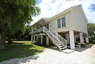31339 Avenue F Big Pine Key FL, 33043