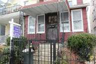 104-33 118th St South Richmond Hill NY, 11419