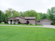 1991 Tulipwood Dr. Mansfield OH, 44906